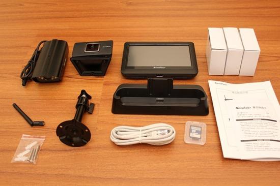 DWH-A059H數位無線網路監視器,室內外監視一套搞定 image003