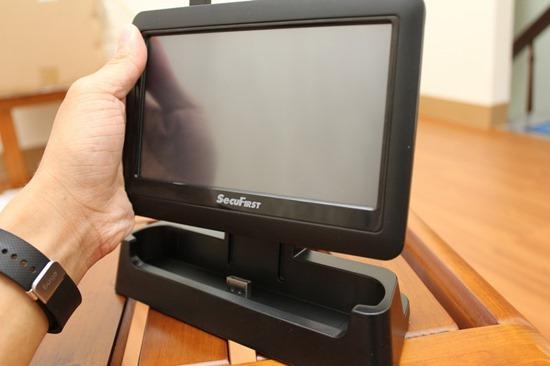 DWH-A059H數位無線網路監視器,室內外監視一套搞定 image033