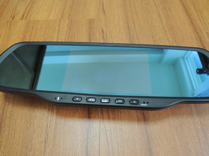 ADENOVO ADE-I 後照鏡型智慧車載行車紀錄器開箱評測 image007
