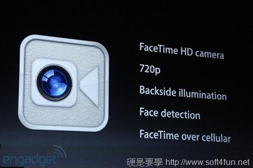 [本日必看] 3分鐘快速看透 iPhone 5 亮點特色 iphone-5-11_thumb