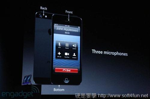 [本日必看] 3分鐘快速看透 iPhone 5 亮點特色 iphone-5-13_thumb