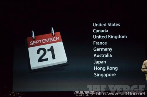[本日必看] 3分鐘快速看透 iPhone 5 亮點特色 iphone-5-17_thumb
