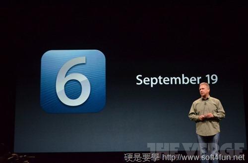 [本日必看] 3分鐘快速看透 iPhone 5 亮點特色 iphone-5-19_thumb