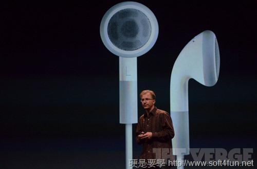[本日必看] 3分鐘快速看透 iPhone 5 亮點特色 iphone-5-21_thumb