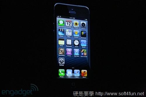 [本日必看] 3分鐘快速看透 iPhone 5 亮點特色 iphone-5-3_thumb