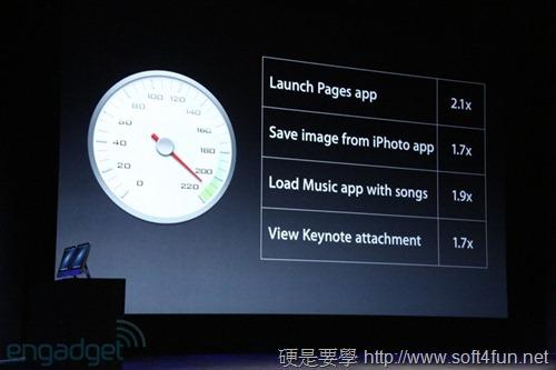 [本日必看] 3分鐘快速看透 iPhone 5 亮點特色 iphone-5-7_thumb
