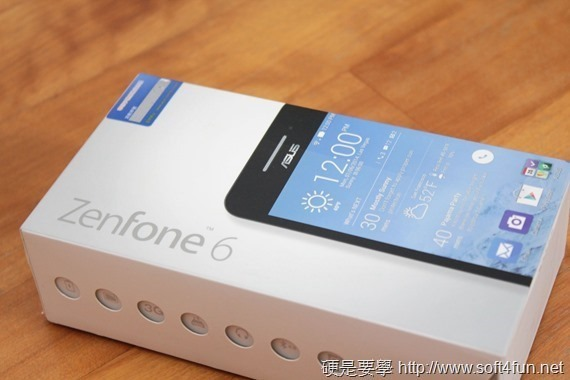ASUS ZenFone 6 Review: The Stunning New ZenUI, Offering Work, Entertainment, and Beautiful Skin Tones clip_image001