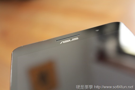 ASUS ZenFone 6 Review: The Stunning New ZenUI, Offering Work, Entertainment, and Beautiful Skin Tones clip_image008