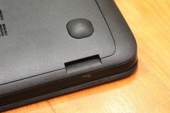 [評測] 紅黑華麗的ASUS G551JM 電競筆電,TPA電競團隊指定款 image020