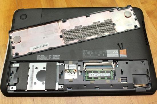 [評測] 紅黑華麗的ASUS G551JM 電競筆電,TPA電競團隊指定款 image021
