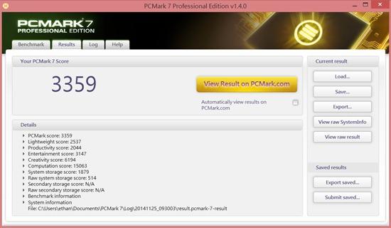 [評測] 紅黑華麗的ASUS G551JM 電競筆電,TPA電競團隊指定款 image028