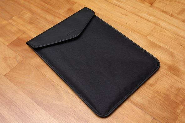 ASUS ZenBook UX305 超輕薄筆電評測,比輕薄更加輕薄! image007