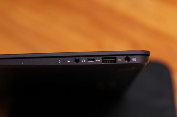 ASUS ZenBook UX305 超輕薄筆電評測,比輕薄更加輕薄! image011