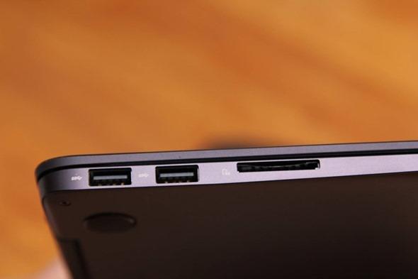 ASUS ZenBook UX305 超輕薄筆電評測,比輕薄更加輕薄! image019