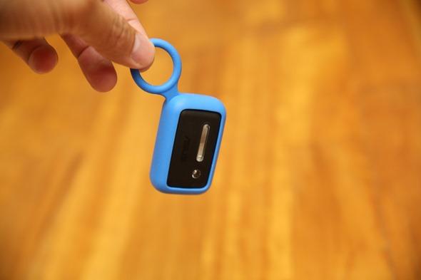 ASUS ZenFlash:ZenFone 專用專業級 HID 氙氣閃光燈 IMG_0338