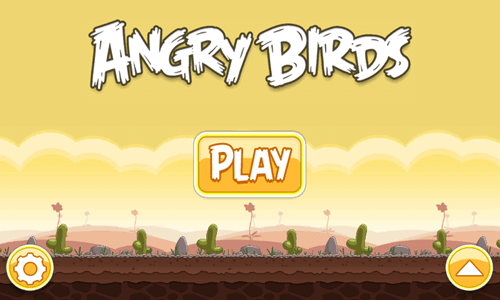 [Android] 4款暑假必玩的經典遊戲 angry_birds-01