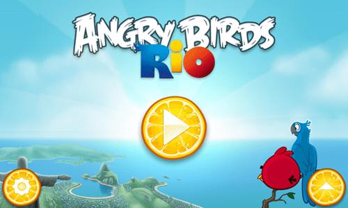 [Android] 4款暑假必玩的經典遊戲 angry_birds_rio-01
