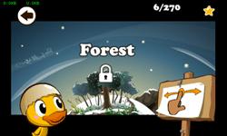 [Android遊戲] Gu Morning:結合俄羅斯方塊的可愛小雞逗趣遊戲 gu-morning-04
