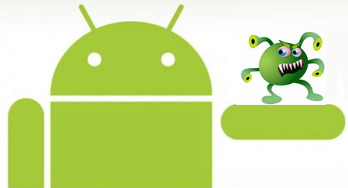 Android Market 啟動「Bouncer」惡意程式掃描服務 android-virus_3