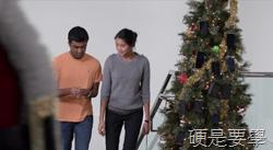 由 Galaxy Nexus 聖誕影片窺探 Android 4.0 特色 android-4.0-03-1_thumb
