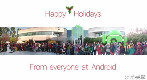 由 Galaxy Nexus 聖誕影片窺探 Android 4.0 特色 android-4.0-07_thumb