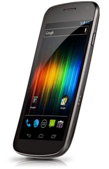 由 Galaxy Nexus 聖誕影片窺探 Android 4.0 特色 android-4.0-09_thumb