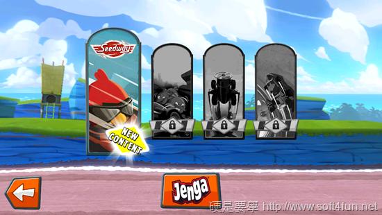 Angry Birds Go:憤怒鳥賽車遊戲來了!iOS、Android、WP 8 同步推出 2013-12-11-21.36.33