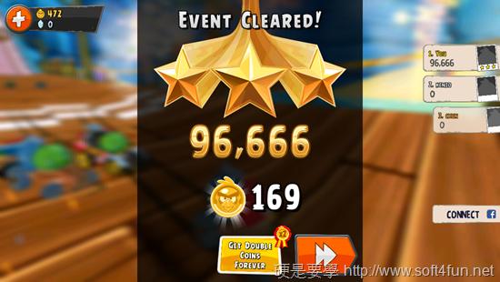 Angry Birds Go:憤怒鳥賽車遊戲來了!iOS、Android、WP 8 同步推出 2013-12-11-21.42.57