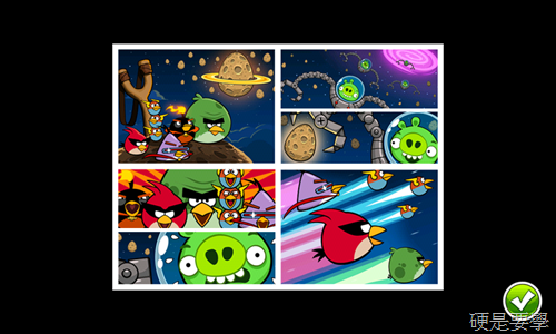 Angry Birds Space 星際版開放下載囉(iOS、Android、Windows、MAC) angry-birds-space-05