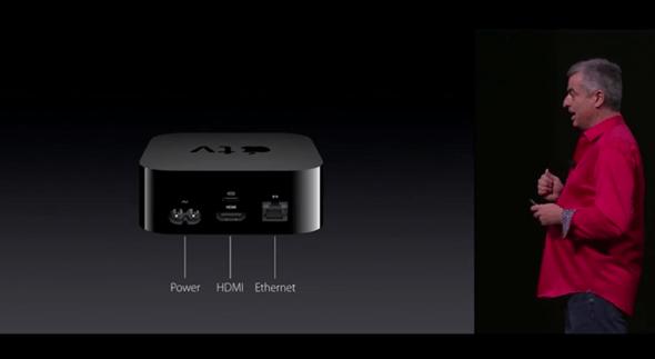 終於發表:Apple TV 搭載全新 TV OS 可裝遊戲、支援Siri、體感遊戲,Wii 囧了 apple-event-066