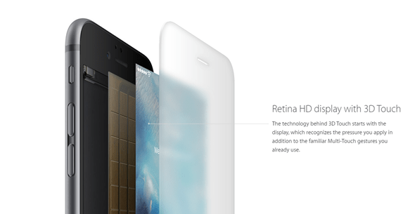 Apple iPhone 6s/6s Plus 有什麼不一樣?這篇給你完整規格解析 image_5