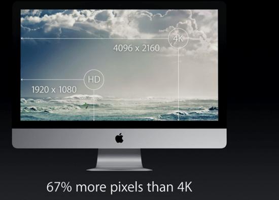 Apple 推出 iMac with Retina 5K Display,超高解析度螢幕極致精細 Snip20141017_72