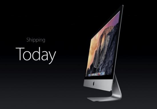 Apple 推出 iMac with Retina 5K Display,超高解析度螢幕極致精細 Snip20141017_87