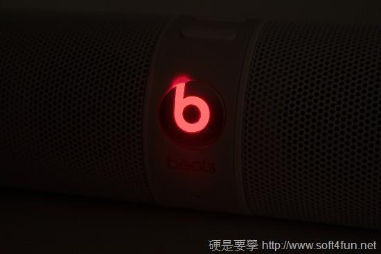 極簡時尚 Beats pill NFC 藍芽喇叭開箱 0901-8
