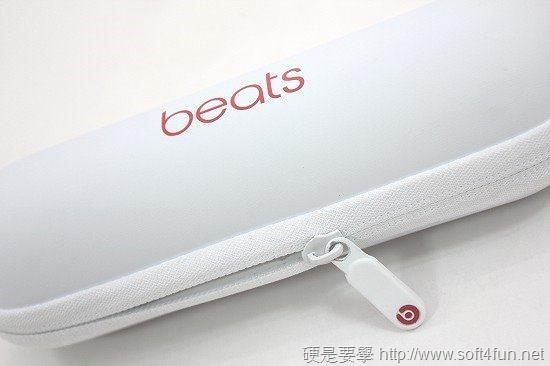 極簡時尚 Beats pill NFC 藍芽喇叭開箱 IMG_0695