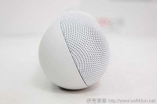 極簡時尚 Beats pill NFC 藍芽喇叭開箱 IMG_0726