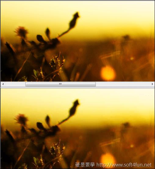 免費的批次圖片壓縮軟體 Caesium compare