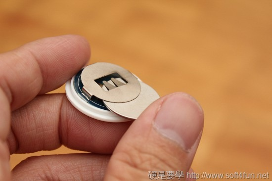 Circle找圈圈:讓你不再忘記或遺失重要物品的最佳利器 clip_image007