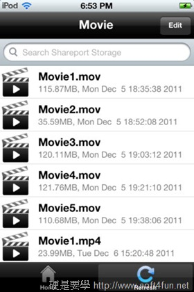 shareport_iphone_movie