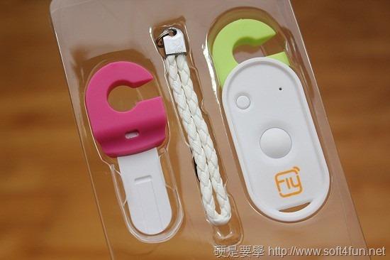 Easy Shot 手機無線拍攝器,自拍、團拍超方便 (Android、iOS 通用) IMG_0665