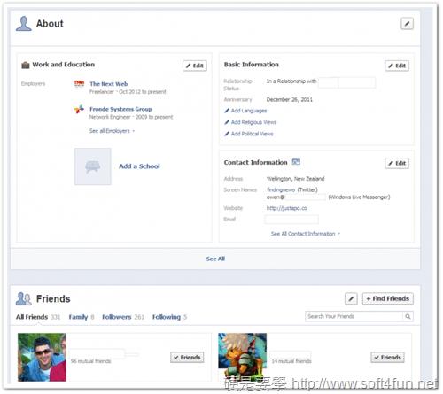 facebook-04