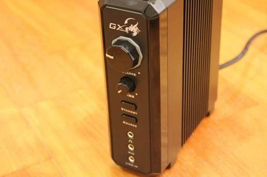 昆盈 GX Gaming SW-G2.1 2000冷冽懾蠍重低音喇叭評測 clip_image016