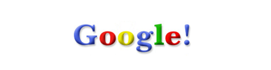 Google 換新 Logo 囉! Google 標誌歷史一次看光 image_5
