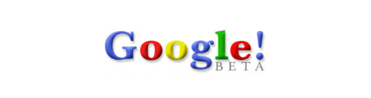 Google 換新 Logo 囉! Google 標誌歷史一次看光 image_7