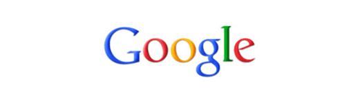 Google 換新 Logo 囉! Google 標誌歷史一次看光 image_9
