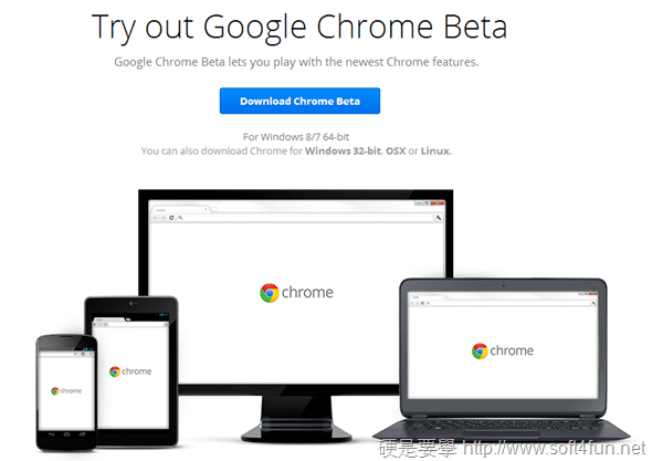 google_chrome_64bit_beta