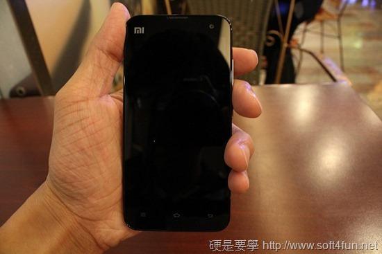 [開箱評測] 小米手機2S(16GB) CP 值超高的智慧型手機 IMG_8317