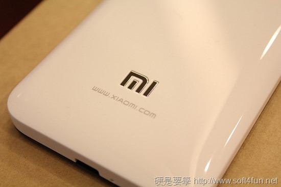 [開箱評測] 小米手機2S(16GB) CP 值超高的智慧型手機 IMG_8322