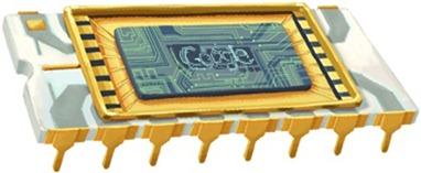 [Google Doodle] Robert Noyce:積體電路發明者,Intel 創辦人84歲誕辰 noyce11-hp_thumb