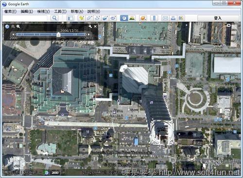 Google地球變身時光機,讓你看到過去的城鎮風貌 google-earth-03_thumb
